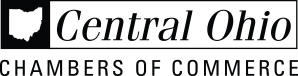 Central Ohio Chambers of Commerce